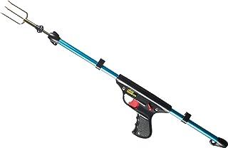 SEAC Polpone Sling Speargun, 50cm, 50 cm