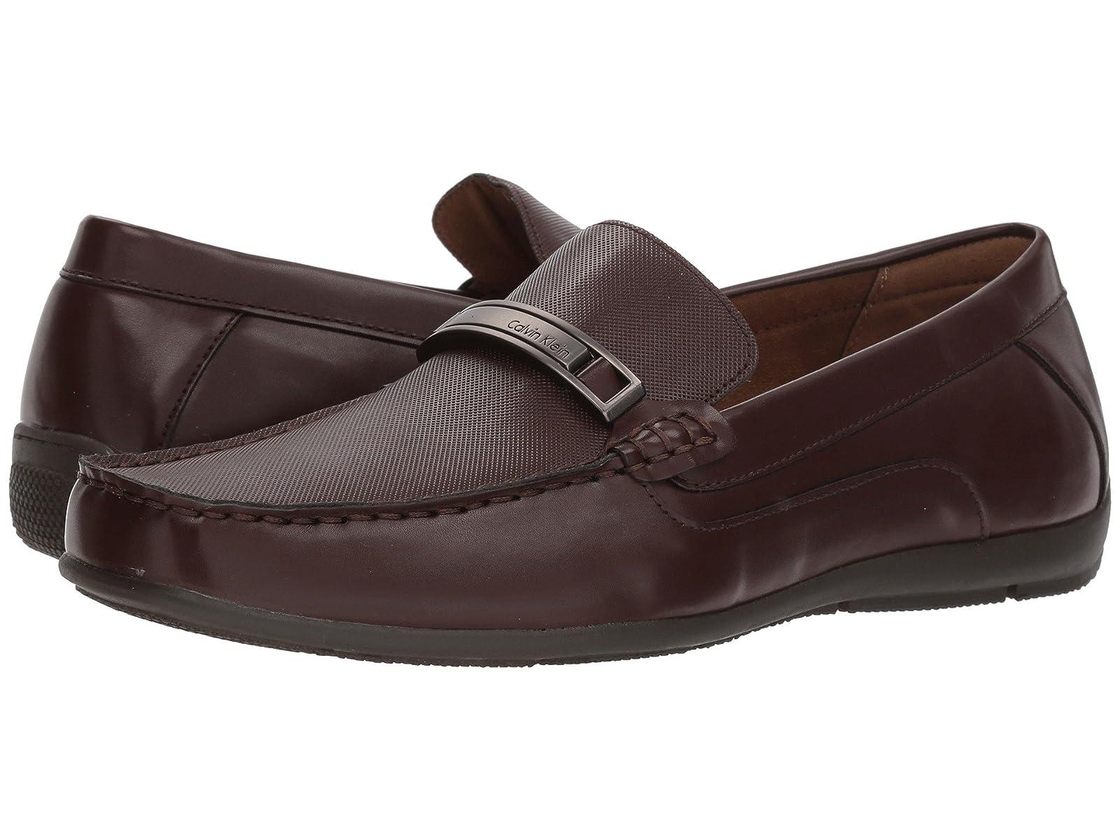 Calvin Klein MarcellusCheap and distinctive eye-catching shoes