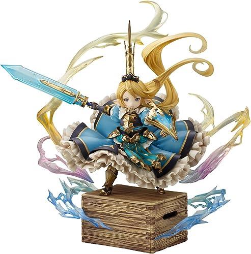 punto de venta GRANazul FANTASY - Charlotte Small Holy Holy Holy Knight [Kotobukiya][Importación Japonesa]  contador genuino