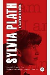La campana de cristal (Spanish Edition) Kindle Edition