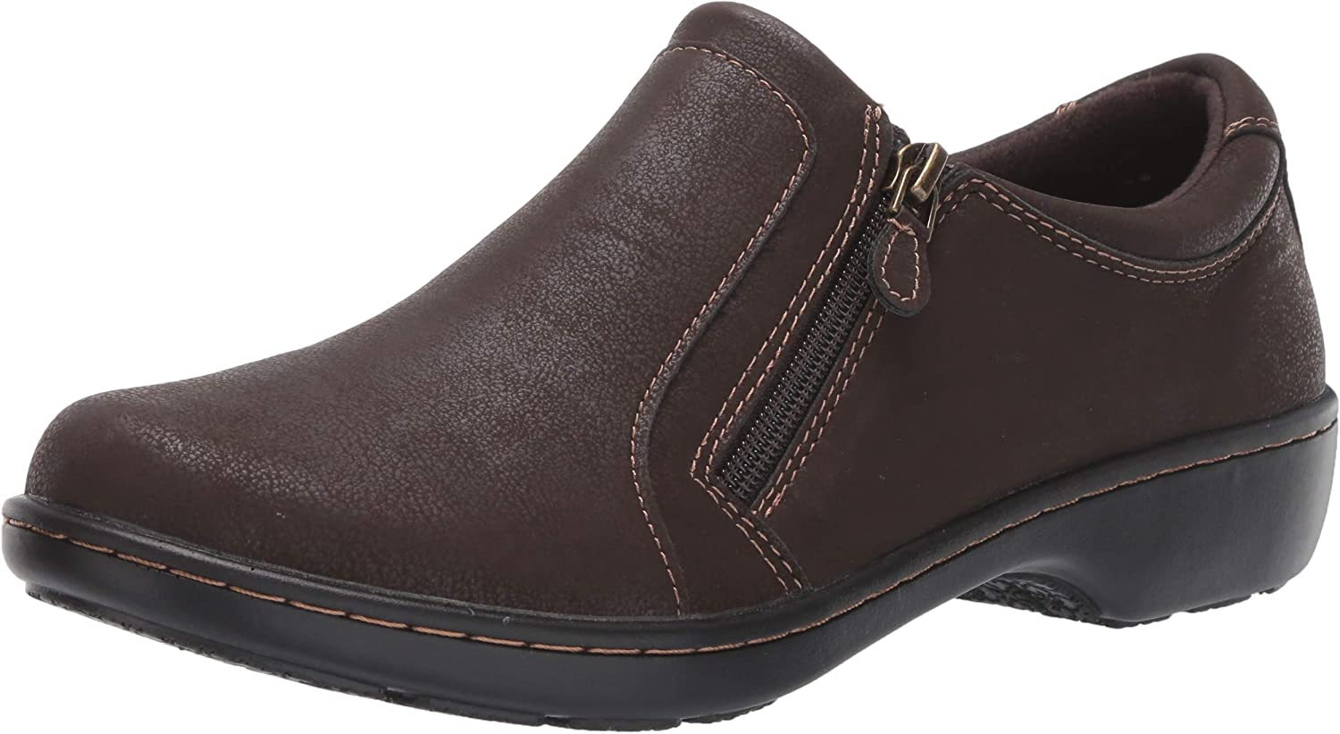 Cheap Cheap mail order shopping bargain Eastland Women's Loafer Vicky