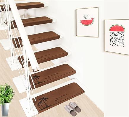 Amazon Fr Marchette Escalier