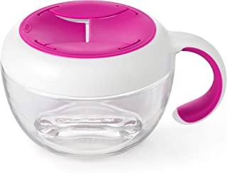 Best oxo tot snack cup Reviews