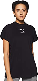 Puma NU-TILITY Shirt For Women