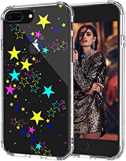 Best star iphone 8 plus case Reviews