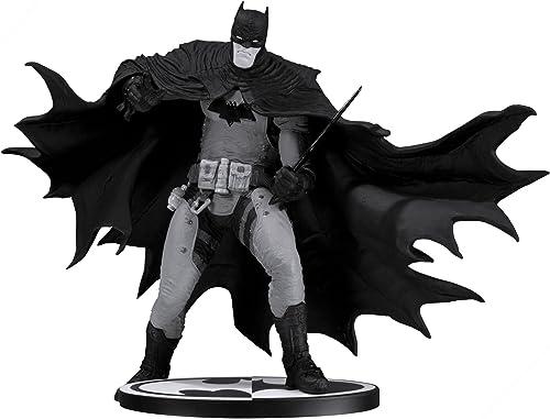 ofrecemos varias marcas famosas DC Heroes Rafael Grampa - - - Estatua de Batman  mejor oferta