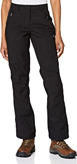 Craghoppers Women's Stretch Waterproof Trousers