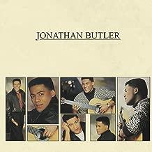 Best loving you jonathan butler Reviews