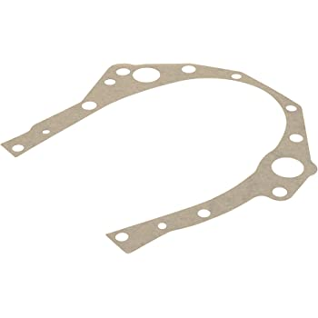 ACDelco 12556370 GM Original Equipment Timing Cover Gasket