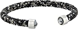 Crystaldust Cuff Bracelet