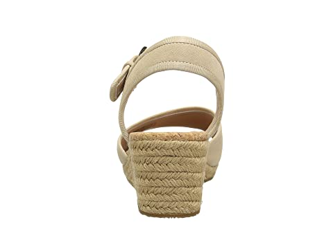Maybell Comprar Ugg Ugg Comprar Comprar Blackcream Ugg Maybell Comprar Blackcream Blackcream Maybell qXAW7Sv