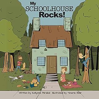 My Schoolhouse Rocks!