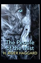 The People of the Mist Illustrated