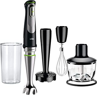 robot coupe mp450 turbo 18 immersion blender 120v