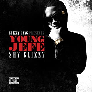 Free the Gang (feat. Plies) [Explicit]