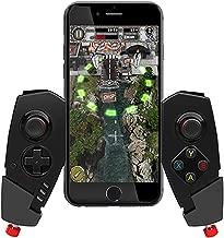 ipega 9055 compatible games
