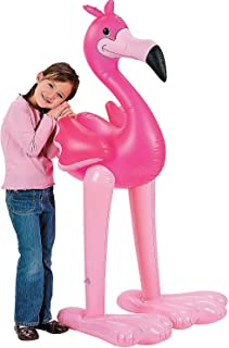 Best giant pink flamingo inflatable Reviews