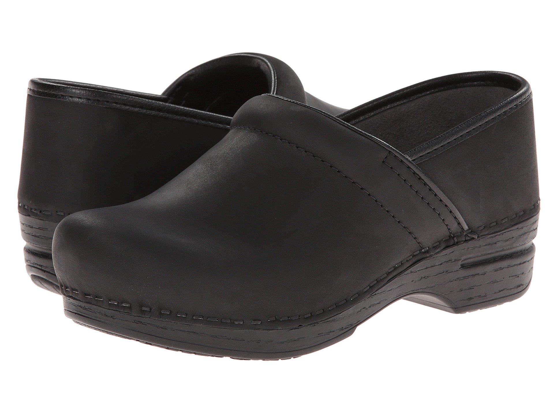 frye shoes for men 7 \/52 leadership series toastmasters logo im