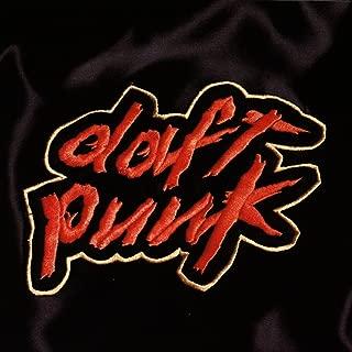 daft punk store