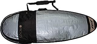 prolite surfboard bag