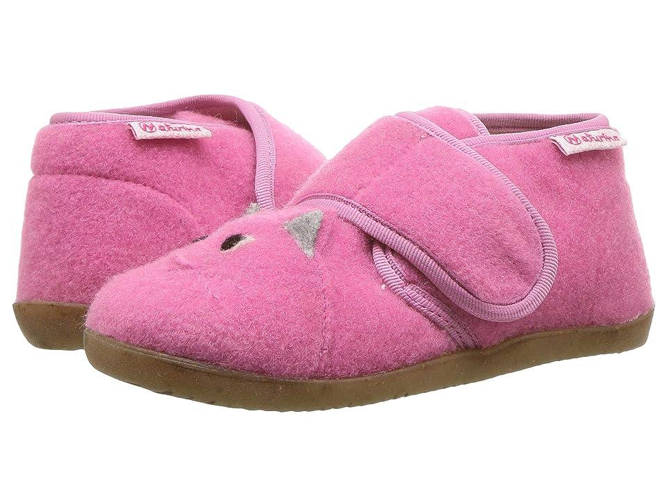 Naturino Pillow AW18 (Toddler) (Pink) Girl