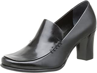 a7f0ba5b883 Franco Sarto Women s Nolan Tailored Slip-on Pump