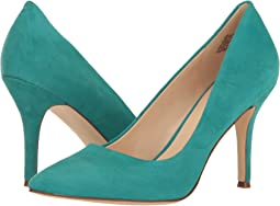 637f76d86 Nine west pumps, Shoes at 6pm.com