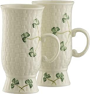 Best belleek coffee mugs Reviews