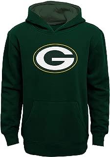 Best green bay hoodie youth Reviews