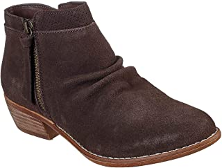 Skechers Women's Texas Ankle Boot
