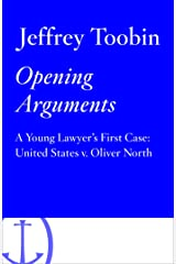 Opening Arguments Kindle Edition