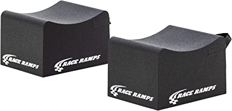 Race Ramps RR-WC-8 8