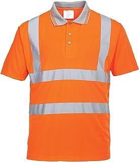 Amazon co uk: Portwest: Clothing
