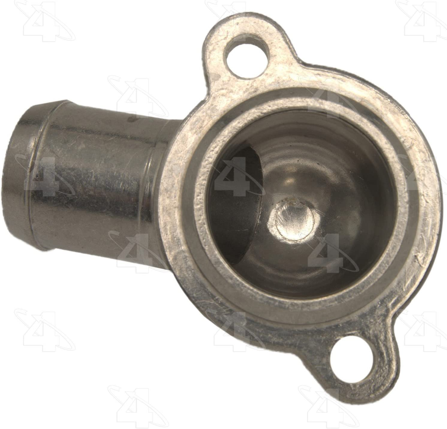 Four Seasons 85090 Engine Outlet Coolant Water Spring new work Fees free!! one after another