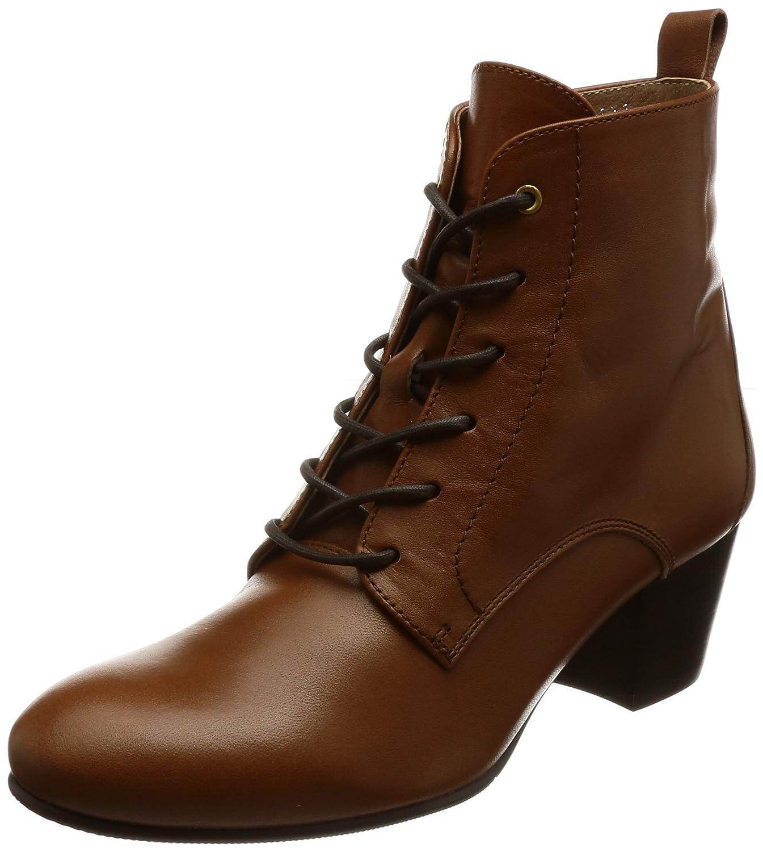 見る請求書震え[アシナガオジサン] ブーツ 3710173 レディース