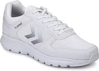 Hummel Porter Training Shoe Kadın Kapalı Alan Ayakkabısı