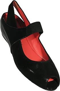 Best pas de rouge shoes Reviews