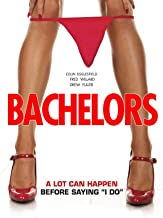 Bachelors - coolthings.us