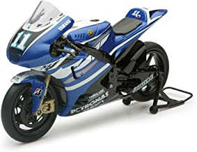 BEN SPIES MOTOGP YZR-M1 1/12 Scale Replica Die Cast New Ray Model by New Ray