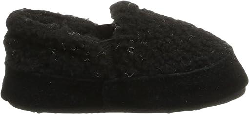 Black Berber