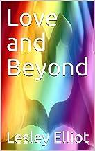 Love and Beyond