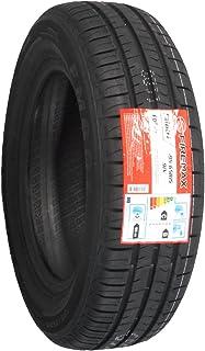 Firemax Fm601 Neumáticos, Multicolor, Talla Única