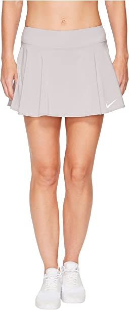 Nike - Nike Court Flex Pure Tennis Skirt