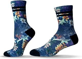 Best boys colorful socks Reviews