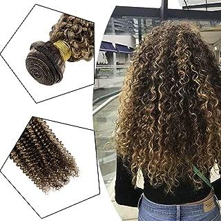 Best already dyed brazilian hair Reviews