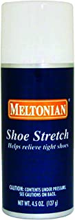 meltonian suede spray