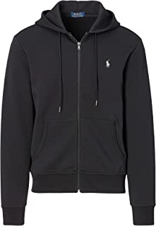 ab062b5c9 Amazon.com  Polo Ralph Lauren - Fashion Hoodies   Sweatshirts ...