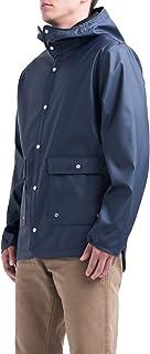 Herschel Supply Co. Mens 15009 Forecast Parka Windbreaker Jacket