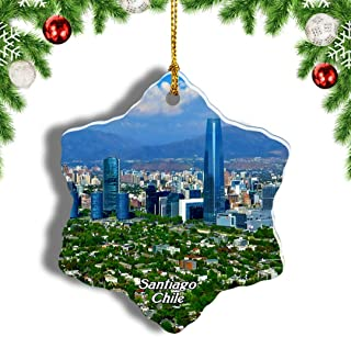 Mejor Arboles De Navidad Chile de 2020 - Mejor valorados y revisados