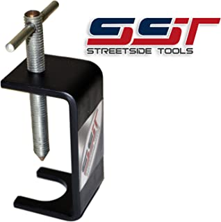 Streetside Tools SST-1055 - GM - Oil Pump Remover and End Play Transmission Tool
